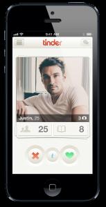 Inloggen met facebook tinder dating 5