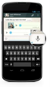 VM-Android-1