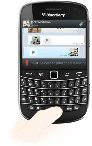VM-BlackBerry-1