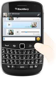 VM-BlackBerry-2
