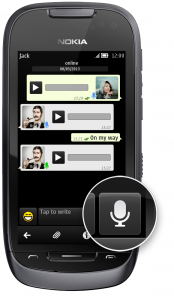 VM-Nokia-1