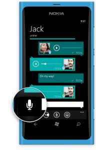 VM-WindowsPhone-1