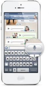 VM-iPhone-1