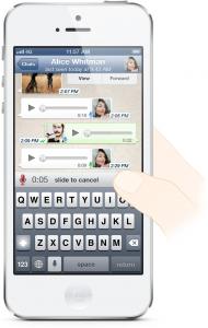 VM-iPhone-2
