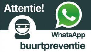 whatsapp-bp